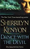 Dance with the Devil, Sherrilyn Kenyon, 0312984839