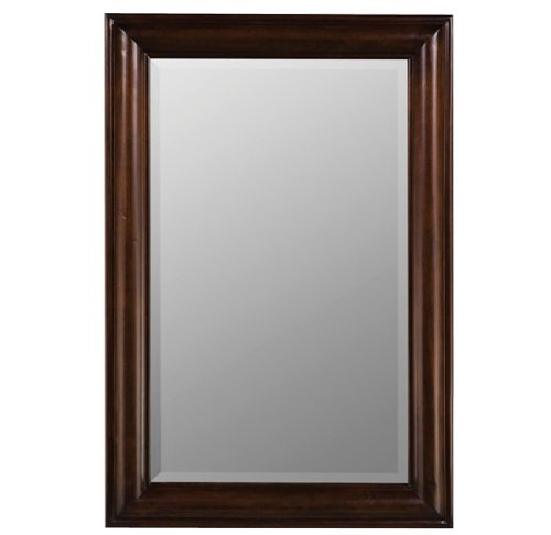 Cooper Classics 5792 Julia Rectangle Mirror