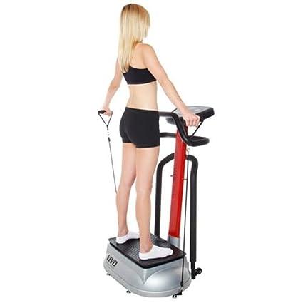 Amazon.com: Vivo Wellness 260 vivo Vibe 260: Sports & Outdoors