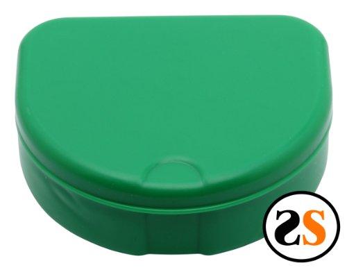 invisalign-retainer-storage-case-green