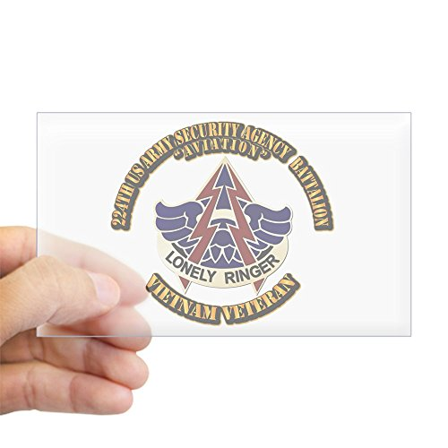 Military Patch Dui Design - 4