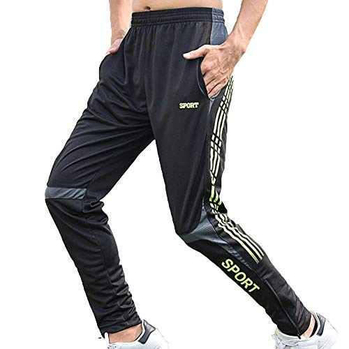 Sport Tuyau Hose Training Fitness Coupe Slim Freizeit Fit De Grün Gym Pantalon Essentiel Régulière Stretch pantalon Herren Survêtement 8FUUq