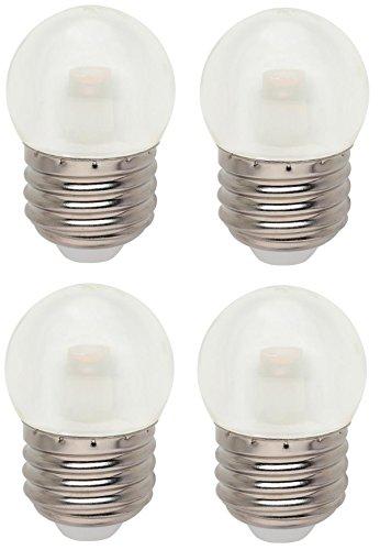 S11 Led Light in US - 8