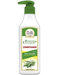 NNP ROMERO CRECEPELO CONDITIONER 320ML