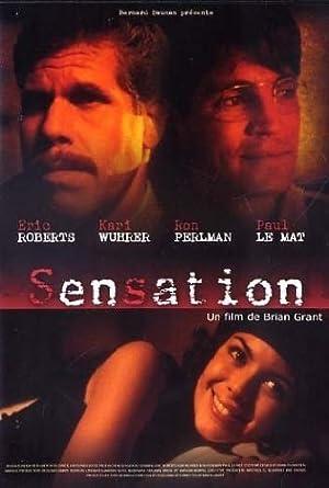 Sensation [Francia] [DVD]: Amazon.es: Perlman, Ron, Le, Mat ...