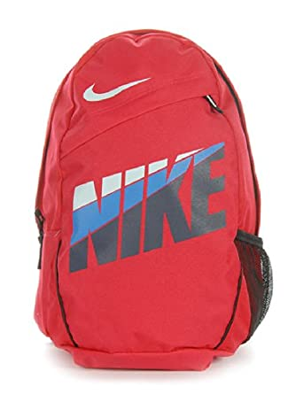 Nike RougeChaussures À Dos Sac Rouge Et Sacs Turf Classic pzUVSM