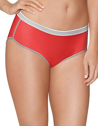 hanes-x-temp-hipster-panties-with-comfort-flex-waistband-3-pack-ca41as-assorted-6-3pk