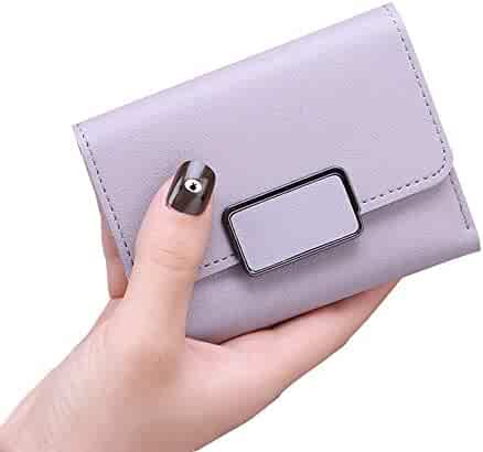 1b484cd0b59 Shopping Last 30 days - Faux Leather - Purples - Handbags & Wallets ...