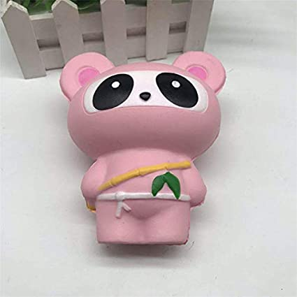 Amazon.com: XuBa Squeeze Toys Stress Relief Jumbo Gifts ...