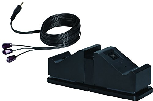 power-a-xbox-one-dual-charger-with-free-ir-extender
