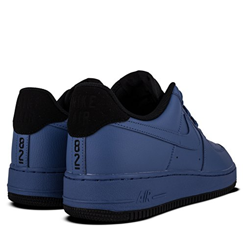 Nike  315122 420, Baskets pour homme