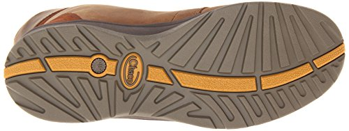 Chaco Bison Natilly Natilly Chaco Women's Women's Bison Chaco Women's Chaco Natilly Bison qnE1nvWxX
