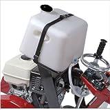 MK Diamond 157852 Water Tank for MK-20 Series and MK-1600 Series Saws