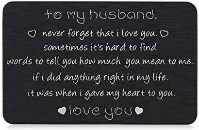For to boyfriend anniversary letter Happy Anniversary
