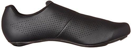 Fizik R1B Uomo - Chaussures Homme - noir 2017 chaussures vtt shimano