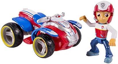 Paw Patrol Ryder, Spielzeug günstig gebraucht kaufen | eBay