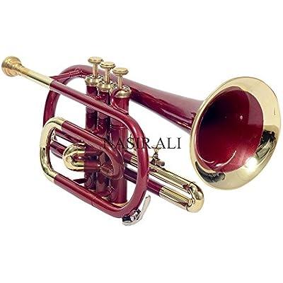 nasir-ali-cornet-red-bb-3-valve