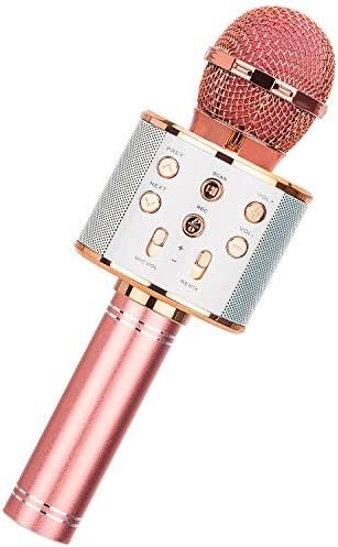 Top 10 Best microphone for car Reviews