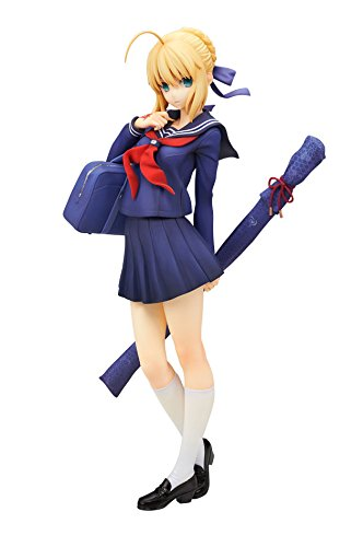 alter-fate-stay-night-master-altria-17-scale-pvc-figure