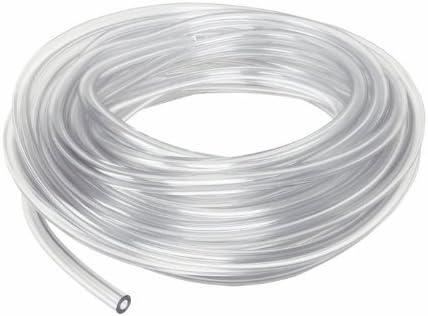 I D D PVC Vinyl Tubing product image