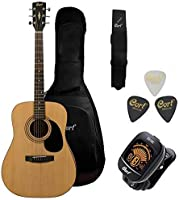 Upto 55% off on Guitars & Other Musical Instruments