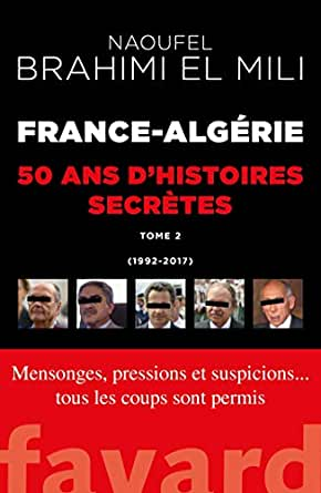JLL fête ses 50 ans en France