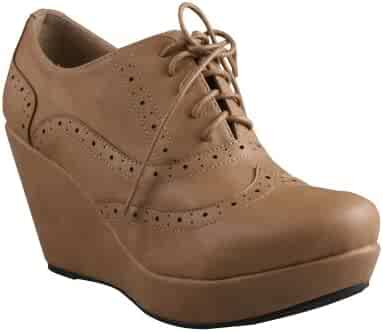 0bf19b3e9c Shopping 3 Stars   Up - Shoe Size  7 selected - Color  6 selected ...