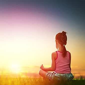 Jupiter de Yoga Para Niños, Kinder Yoga, Yoga infantil, Yoga ...