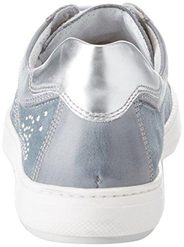 Nero Sneaker Musk Sneaker Nero Musk Sneaker Donna Musk Blu Nero Donna Giardini Nero Giardini Giardini Donna Blu Blu qfxCEzU5