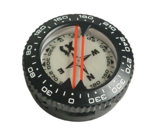 Xs Scuba Compass (XS Scuba Supertilt Compass Southern Hemisphere)