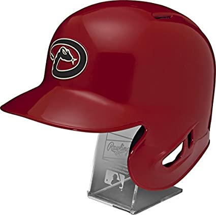 Amazon.com: MLB Mini Cascos de bateo: Sports & Outdoors