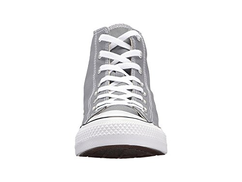 Top Sneaker Etoiles Taylor Low Sneakers Chuck Grey Cool Mode Converse Ixa4qwpYc