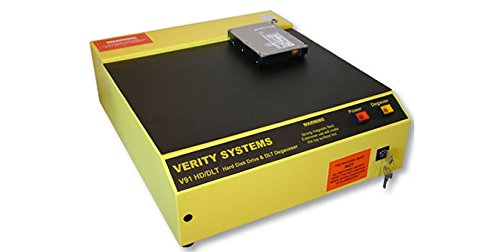 Verity Systems - 4