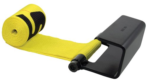 Security Chain Company CC4605 5' Yellow 4
