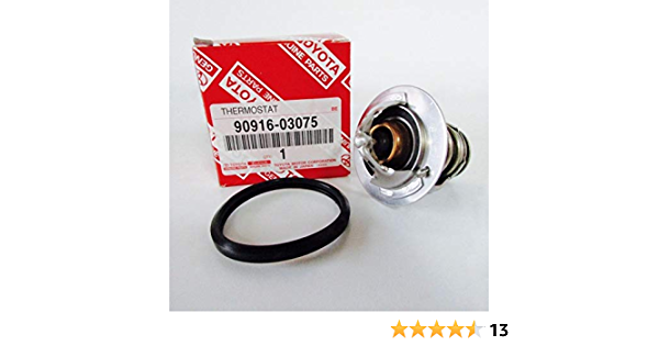 JP GROUP 1214603610 Thermostat K/ühlmittel