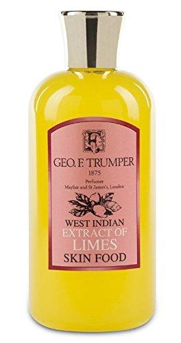 geo-f-trumper-limes-skin-food-100ml