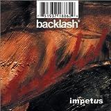 Impetus by Backlash (2003-07-08)