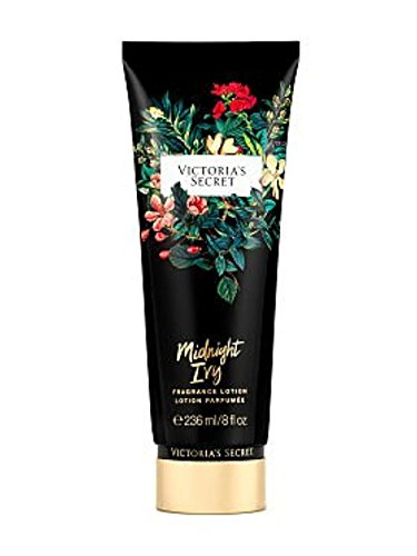 Victorias Secret Fragrance lotion Midnight Ivy 236ml /8 fl o