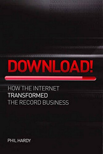 Read Online Download: How Digital Destroyed the Record Business pdf