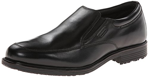 rockport-mens-lead-the-pack-slip-on-black-wp-leather-12-m-d