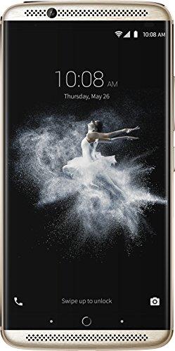 ZTE-Axon-7-Smartphone-libre-pantalla-55-cmara-20-Mp-64-GB-Quad-Core-215-GHz-4-GB-RAM-Android-Marshmallow