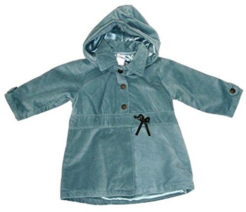 Confetti Jacket 9244152 by Confetti