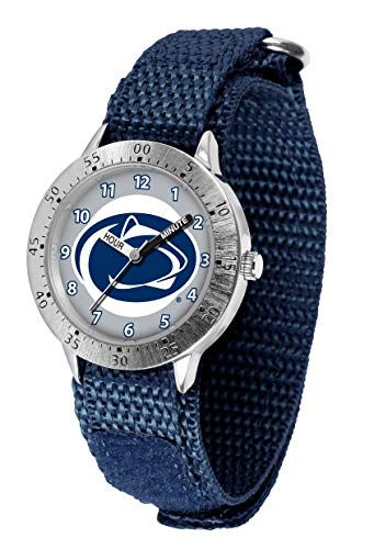 (Penn State Nittany Lions - Tailgater )