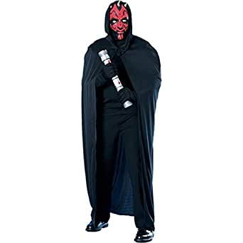 adult costume maul Darth