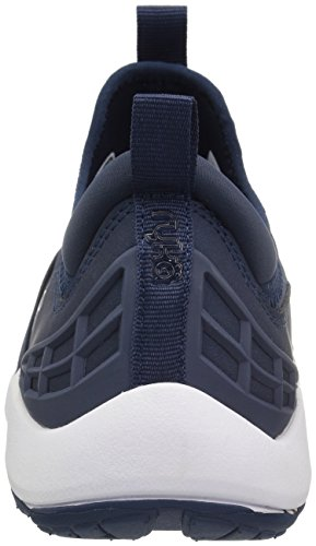 Ryka Womens Elita Cross-Trainer Shoe Navy/Blue iN3jb7XBO