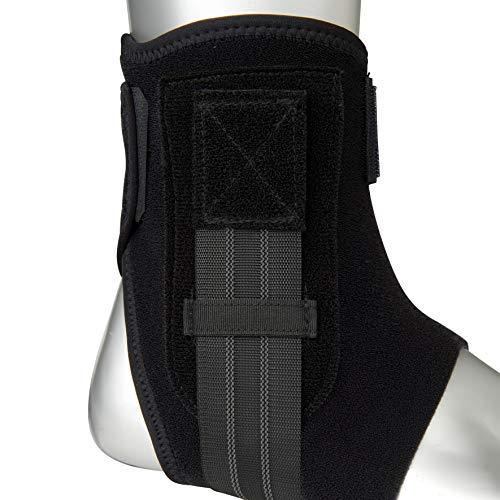 Zamst A1-S Ankle Brace, Right, Medium by Zamst (Image #1)