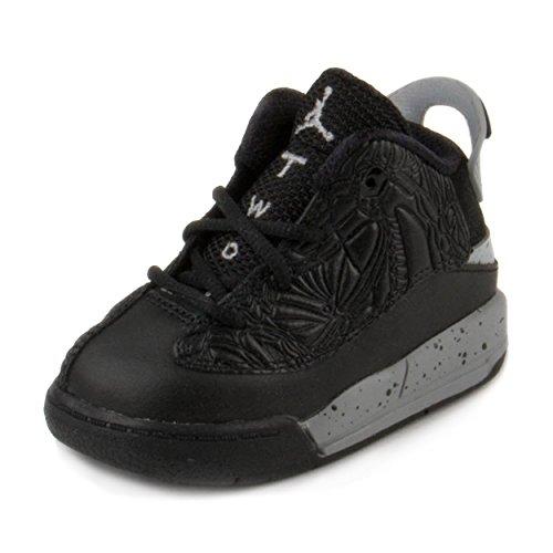Nike Jordan Dub Zero-311072-002 Size 6C by NIKE