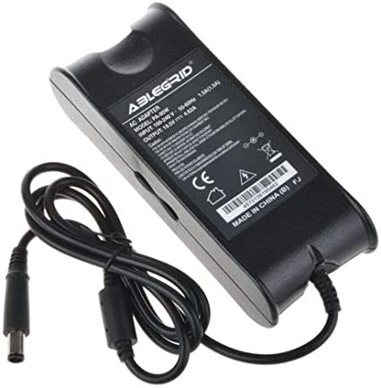 90W AC Adapter Charger Dell Inspiron M531R M531R-5535 M431R M421R M521R