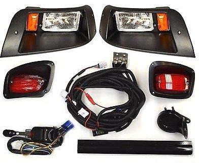 3 Led Light Kit in US - 3