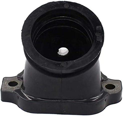 WFLNHB Intake Boot Throttle Body Adapter for Polaris Ranger RZR ACE 900 1204490 1205301